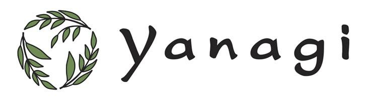 Yanagi – Scuola di Judo in centro a Firenze